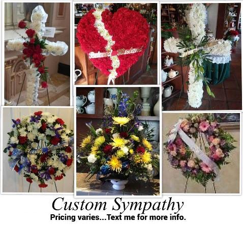 customsympathy