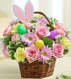 easter-egg-basket.jpg