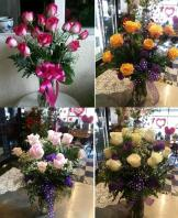 1 dz color roses collection.jpg